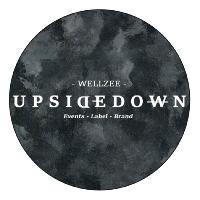 Upsidedown Launch Party