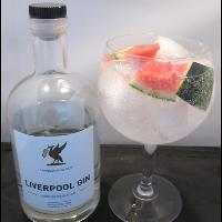 Absolutely Fabulous Gin Festival Comes to Saint Helens Town Hall