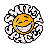 Smiley Spaces Comedy Night