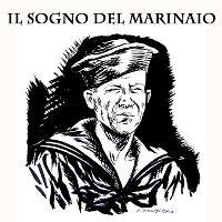 Il Sogno Del Marinaio (Mike Watt - Stooges) & The Payroll Union