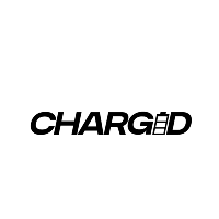 Fully Charged Presents Pinkstream