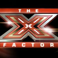 Xfactor Auditions 2017