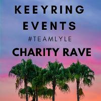 TEAMLYLE Charity Rave (Beach Party)