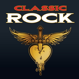 TICKLES MUSIC HALL CLASSIC ROCK NIGHT