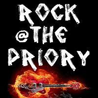 Remarkable Rock - Classics of Rock