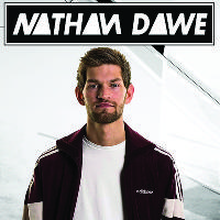 Nathan Dawe Live on Stage