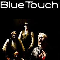 BlueTouch - Heavy Duty Blues Rock