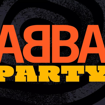 A night dedicated to all things ABBA, Pop & Disco Anthems