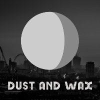 Dust and Wax Stourbridge: Launch Party