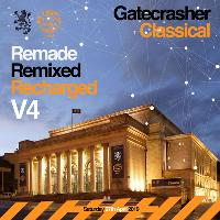 Gatecrasher Classical V:4