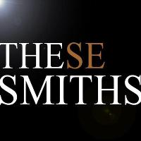 NNE Presents These Smiths