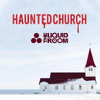 The Haunted Church w/Silk Thursdays x Dirty Disko