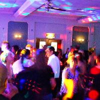 SuffolkPartyNights.com