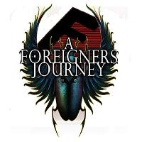 A FOREIGNERS JOURNEY - A tribute to Journey and Foreigner