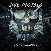 the nest presents | Dub Pistols