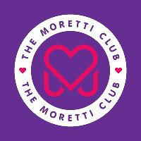 The Moretti Club