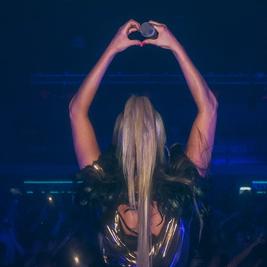 We Love 90s: Live In Concert