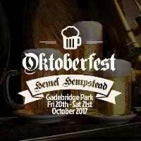 Oktoberfest Hemel Hempstead