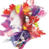 Serenades, Songs and Symphonies