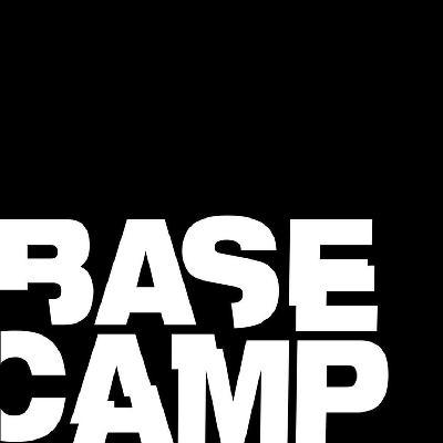 Never Mind The Base Camp - Music Quiz | Base Camp