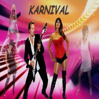 Live Entertainment - Karnival