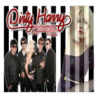 Dirty Harry - Blondie Tribute