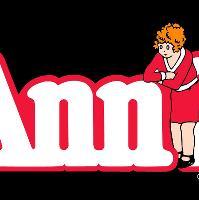 Annie - The Musical