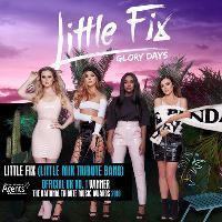 Little Fix - The UK
