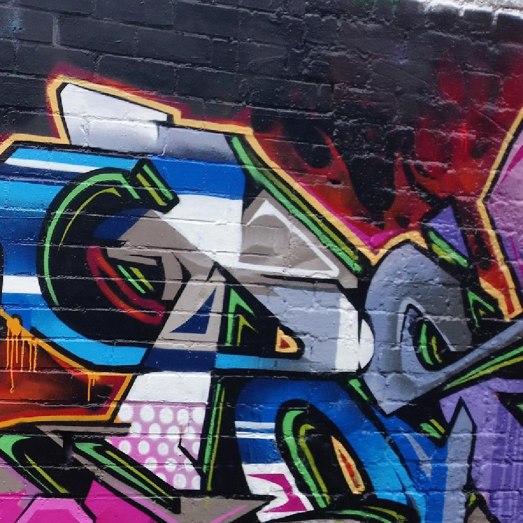 Baltic triangle street art tour graffiti workshop tickets