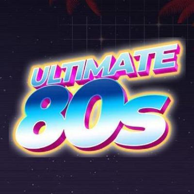 Ultimate 80's