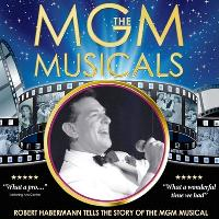 More Stars than in the Heavens: The Story of MGM Musicals