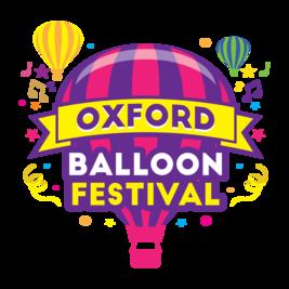 Oxford Balloon Fiesta 2021