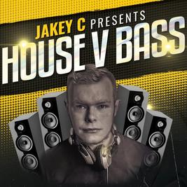 Jakey C Presents House Vs Bass At JCT'S Lounge (DJ Z Spec Guest)