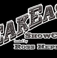 The Freakeasy Showcase