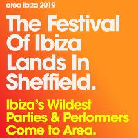 Festival Of Ibiza, Bank Holiday Special