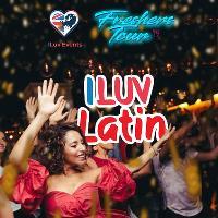 ILuv Latin & Reggaeton