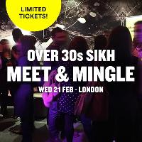 sikh speed dating