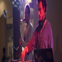 Platform presents Nubiyan Twist (DJ set)
