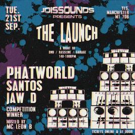 JDISsounds