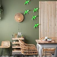 Find Your Perfect Scheme with Colourtrend this Summer