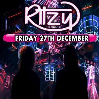 The Ritzy Reunion