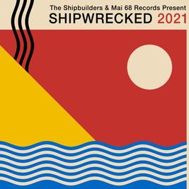 Shipwrecked Alldayer