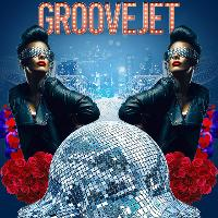 Groovejet Launch Party