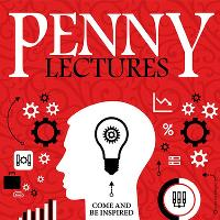 Penny Lecture: And Why Not Singing On Prescription?