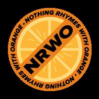 NRWO - 002: Spring Jam
