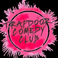 Trapdoor Comedy present Jack Evans - Work