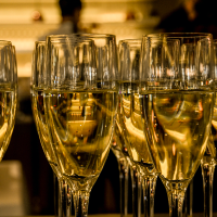 Prosecco Fest - Evening Session - London Wanstead