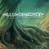 IllumiNaughty presents: Beyond the Looking Glass