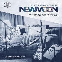 New Moon - A Night of New Music Live