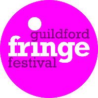 Big Free Fringe Weekend